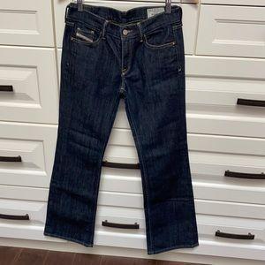 Diesel Jeans - Ramys - Amazing!